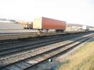 2004-04-23.0500.Guelph_Junction.jpg