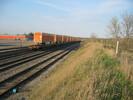 2004-04-23.0502.Guelph_Junction.jpg