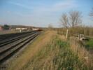 2004-04-23.0503.Guelph_Junction.jpg