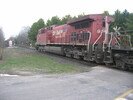 2004-04-23.0507.Guelph_Junction.jpg