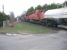 2004-04-23.0508.Guelph_Junction.jpg