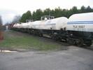 2004-04-23.0509.Guelph_Junction.jpg