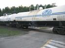 2004-04-23.0510.Guelph_Junction.jpg