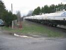 2004-04-23.0511.Guelph_Junction.jpg