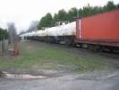 2004-04-23.0513.Guelph_Junction.jpg