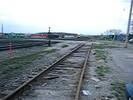 2004-04-23.0515.Guelph_Junction.avi.jpg