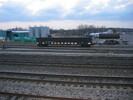 2004-04-23.0518.Guelph_Junction.jpg