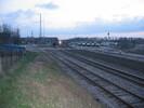 2004-04-23.0522.Guelph_Junction.jpg