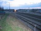 2004-04-23.0523.Guelph_Junction.jpg