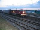 2004-04-23.0524.Guelph_Junction.jpg