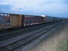 2004-04-23.0528.Guelph_Junction.jpg