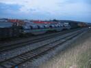 2004-04-23.0529.Guelph_Junction.jpg