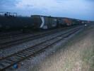 2004-04-23.0531.Guelph_Junction.jpg