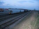 2004-04-23.0533.Guelph_Junction.jpg