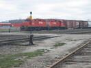 2004-04-26.0538.Guelph_Junction.jpg