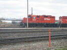2004-04-26.0539.Guelph_Junction.jpg