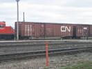 2004-04-26.0543.Guelph_Junction.jpg