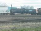 2004-04-26.0548.Guelph_Junction.jpg