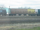 2004-04-26.0549.Guelph_Junction.jpg