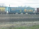 2004-04-26.0550.Guelph_Junction.jpg