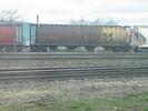 2004-04-26.0552.Guelph_Junction.jpg