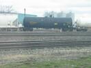 2004-04-26.0554.Guelph_Junction.jpg