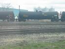 2004-04-26.0557.Guelph_Junction.jpg