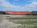 2004-04-26.0569.Guelph_Junction.jpg