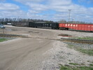 2004-04-26.0571.Guelph_Junction.jpg