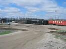 2004-04-26.0572.Guelph_Junction.jpg
