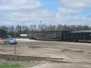 2004-04-26.0573.Guelph_Junction.jpg