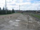 2004-04-26.0574.Guelph_Junction.jpg