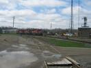 2004-04-26.0576.Guelph_Junction.jpg