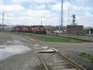 2004-04-26.0577.Guelph_Junction.jpg