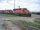 2004-04-26.0579.Guelph_Junction.jpg