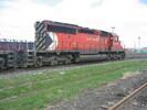 2004-04-26.0580.Guelph_Junction.jpg