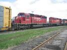 2004-04-26.0582.Guelph_Junction.jpg