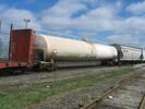 2004-04-26.0587.Guelph_Junction.jpg
