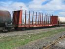 2004-04-26.0588.Guelph_Junction.jpg