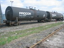 2004-04-26.0590.Guelph_Junction.jpg