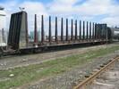 2004-04-26.0591.Guelph_Junction.jpg