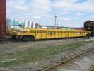 2004-04-26.0596.Guelph_Junction.jpg