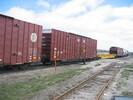 2004-04-26.0597.Guelph_Junction.jpg