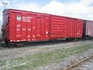 2004-04-26.0602.Guelph_Junction.jpg