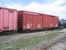 2004-04-26.0605.Guelph_Junction.jpg