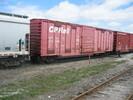 2004-04-26.0606.Guelph_Junction.jpg