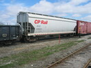 2004-04-26.0607.Guelph_Junction.jpg