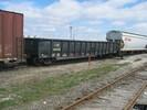 2004-04-26.0608.Guelph_Junction.jpg