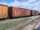 2004-04-26.0610.Guelph_Junction.jpg