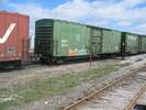 2004-04-26.0615.Guelph_Junction.jpg